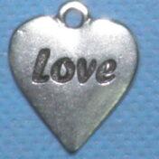 καρδιά 16.04.0411