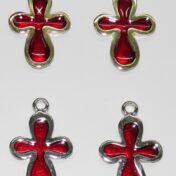 κόκκινος σταυρός