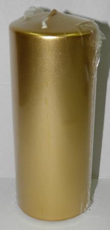 κερί κορμός 10.07.0097