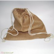 υφασμάτινη τσάντα αγορών