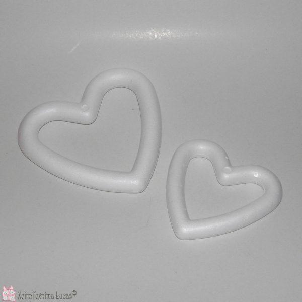 Καρδιά στεφάνι φελιζόλ