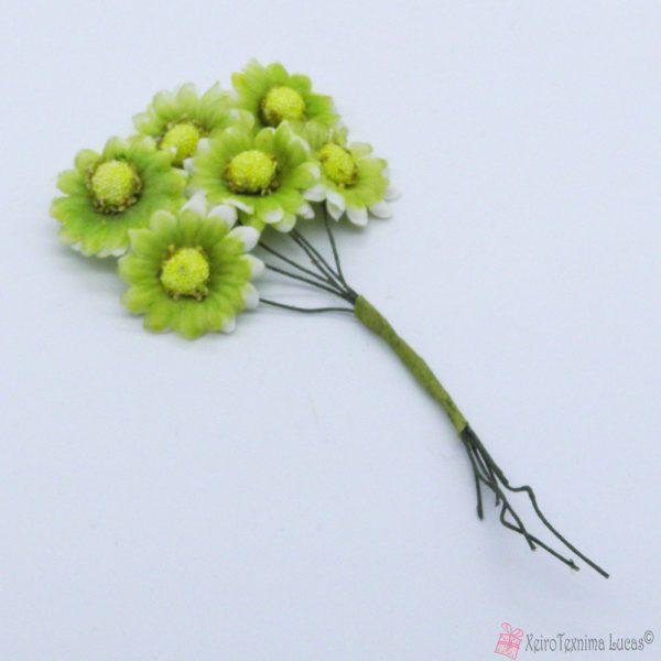 λαχανί λουλούδια