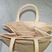 εσωτερικό τσάντας για μεταφορά ποτών
