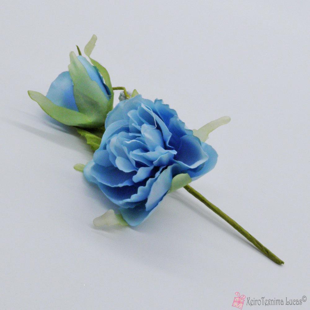 σιελ διακοσμητικό λουλούδι
