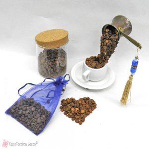 Αρωματικά για ντουλάπες με κόκκους καφέ